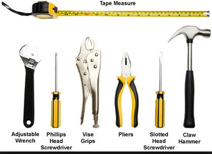 basic_tools