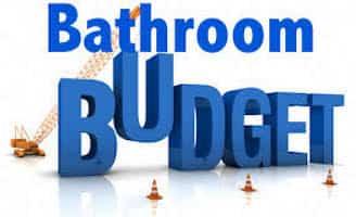 How To Revamp A Bathroom On A Budget Askmediy