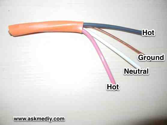 10_3_wire_862646855 how to wire a dryer askmediy 30 amp 4 wire plug wiring diagram at panicattacktreatment.co
