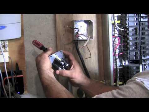 a rv plug wiring diagram wiring diagram for car engine 50a generator plug in box additionally nema 10 30 wiring diagram also 50 3 wire plug