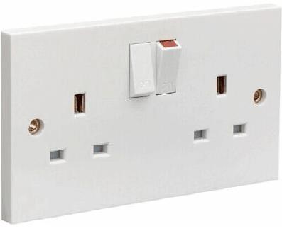 uk outlet
